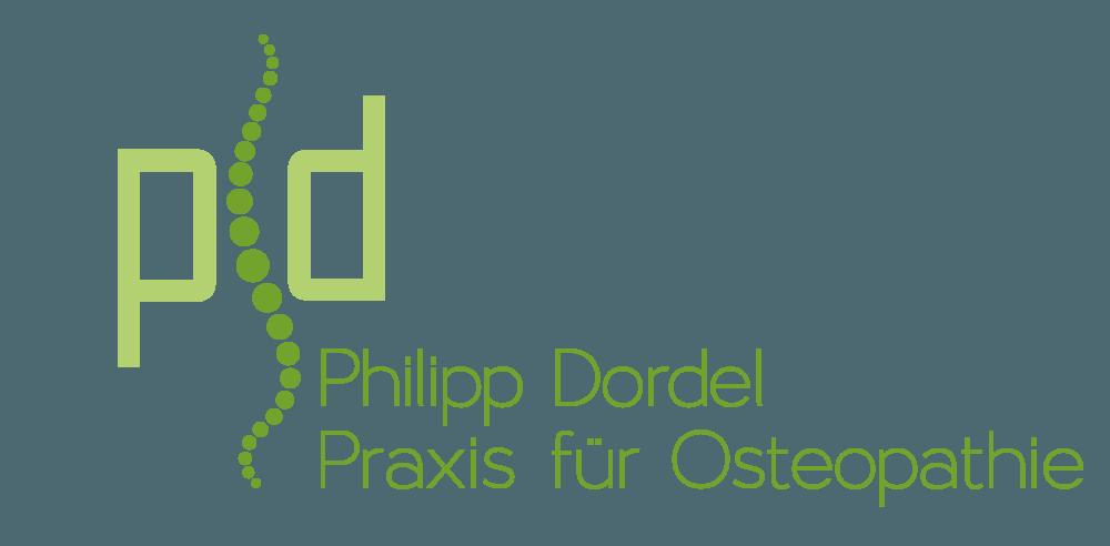 Osteopathie Zuelpich